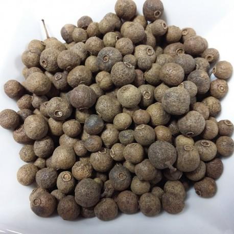Poivre-Jamaique-Le Flot des saveurs-Muzillac