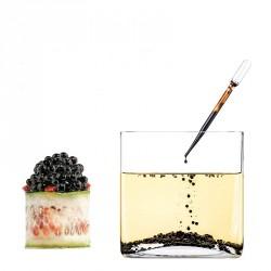 Kit de cuisine moléculaire - perles de saveurs