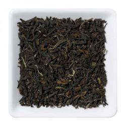 thé des indes Darjeeling margareth'shope TGFOP1