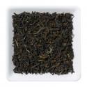 Darjeeling margareth'shope TGFOP1