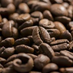 Café à la noisette -100% Arabica - Le Flot des Saveurs