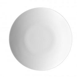 Assiette plate - 28 cm