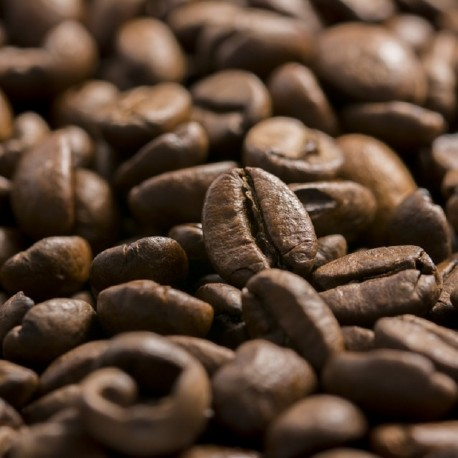 Café Pérou - 100% Arabica - Le Flot des Saveurs